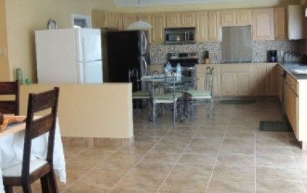 hope-short-term-vacation-rental-st-martin-st001-1