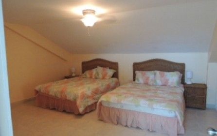 hope-short-term-vacation-rental-st-martin-st001-5