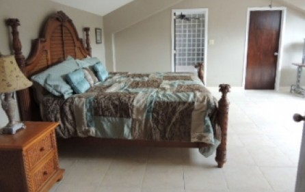 hope-short-term-vacation-rental-st-martin-st001-7