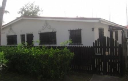 koolbai-villa-sale-r907-1