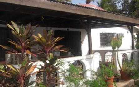 koolbai-villa-sale-r907-3