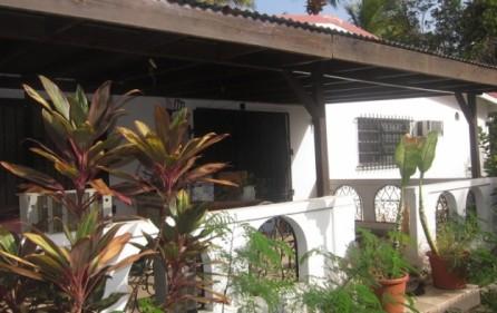 koolbai-villa-sale-r907-4