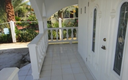 la-family-home-villa-sale-920-3
