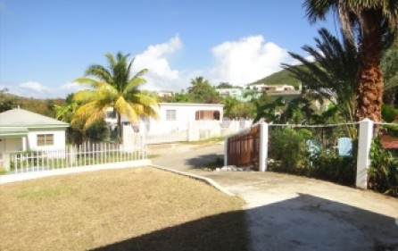 la-family-home-villa-sale-920-4