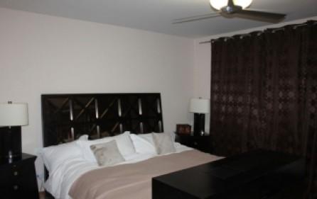 la-rosa-marine-apartment-for-sale-1