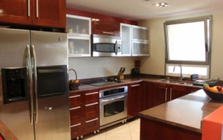la-rosa-marine-apartment-for-sale-3