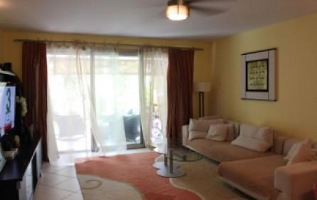 la-rosa-marine-apartment-for-sale-4