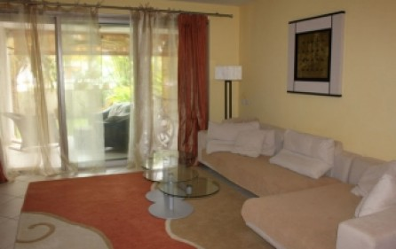 la-rosa-marine-apartment-for-sale-5