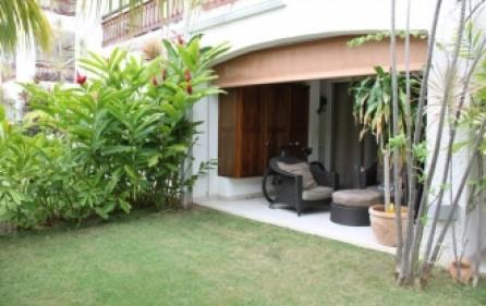 la-rosa-marine-apartment-for-sale-7