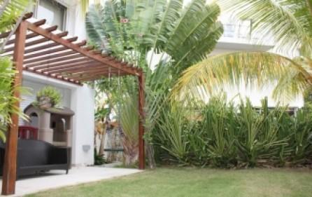 la-rosa-marine-apartment-for-sale-8