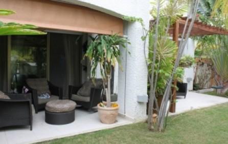 la-rosa-marine-apartment-for-sale-9