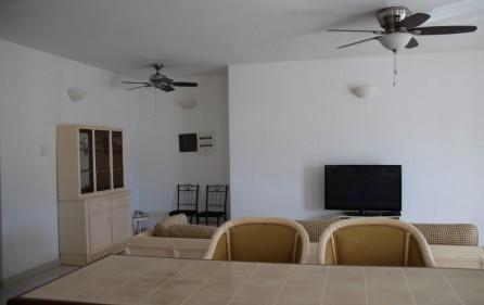 lagoon-view-apartment-rental-330-1