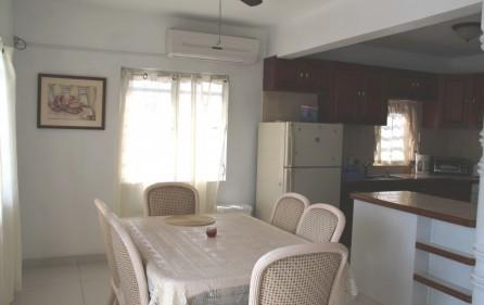 lagoon-view-apartment-rental-330-3