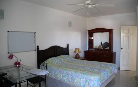 lagoon-view-apartment-rental-330-4