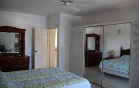 lagoon-view-apartment-rental-330-5