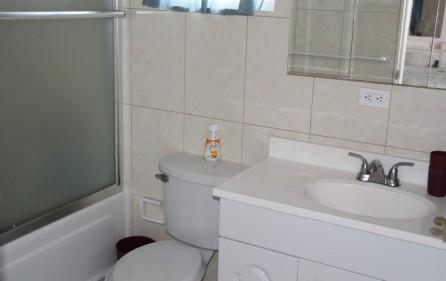 lagoon-view-apartment-rental-330-8