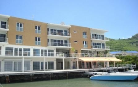 laguna-caribbean-condo-apartment-for-sale-1