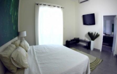 laguna-caribbean-condo-apartment-for-sale-10