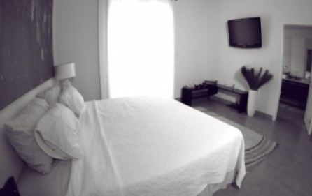 laguna-caribbean-condo-apartment-for-sale-11