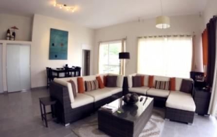 laguna-caribbean-condo-apartment-for-sale-2