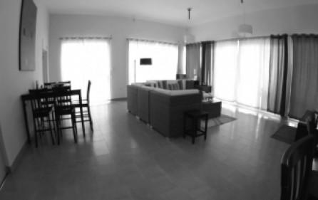 laguna-caribbean-condo-apartment-for-sale-4