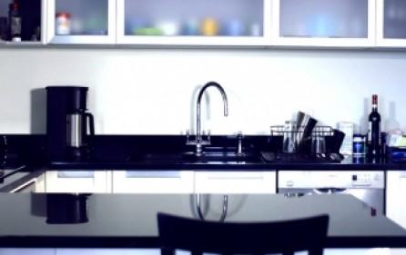 laguna-caribbean-condo-apartment-for-sale-5