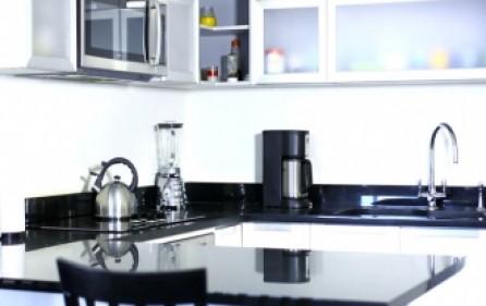 laguna-caribbean-condo-apartment-for-sale-6