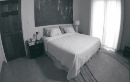laguna-caribbean-condo-apartment-for-sale-7