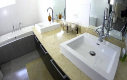 laguna-caribbean-condo-apartment-for-sale-8