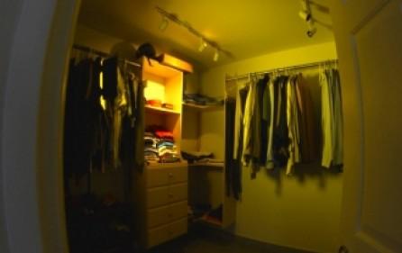 laguna-caribbean-condo-apartment-for-sale-9
