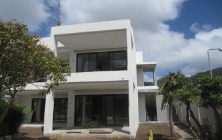 las-brisas-simpson-bay-apartment-condo-rental-1