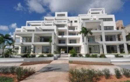 las-brisas-simpson-bay-apartment-condo-rental-2