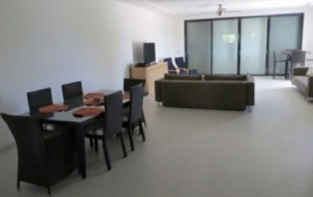 las-brisas-simpson-bay-apartment-condo-rental-4