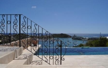 le-caprice-sxm-caribbean-villa-for-sale-009-1