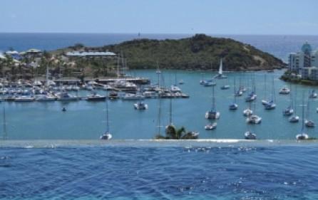 le-caprice-sxm-caribbean-villa-for-sale-009-3
