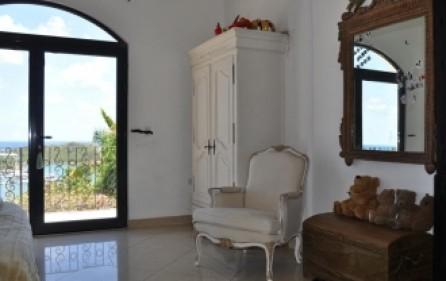 le-caprice-sxm-caribbean-villa-for-sale-009-4