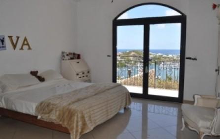 le-caprice-sxm-caribbean-villa-for-sale-009-5
