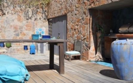 le-caprice-sxm-caribbean-villa-for-sale-009-6