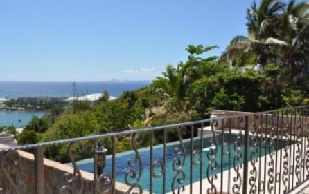 le-caprice-sxm-caribbean-villa-for-sale-009-7
