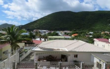 lk-villa-rental-r336-1