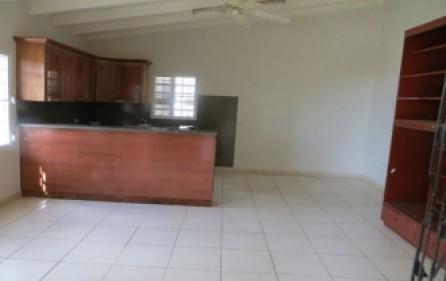 lk-villa-rental-r336-2