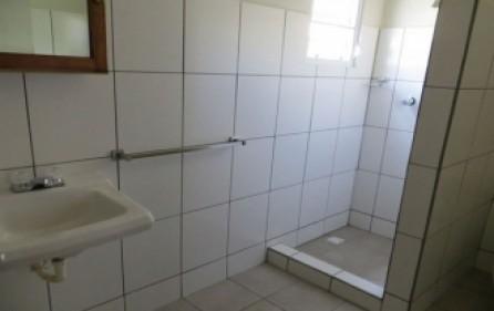 lk-villa-rental-r336-3