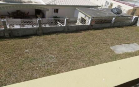lk-villa-rental-r336-4