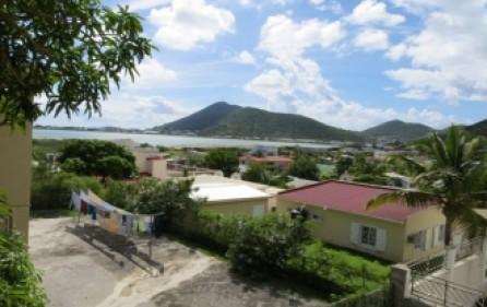 lk-villa-rental-r336-6