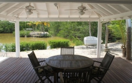 london-beach-st-martin-villa-for-rent-2