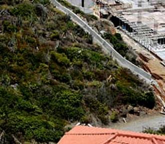 Lot 30 Dawn Beach Estates