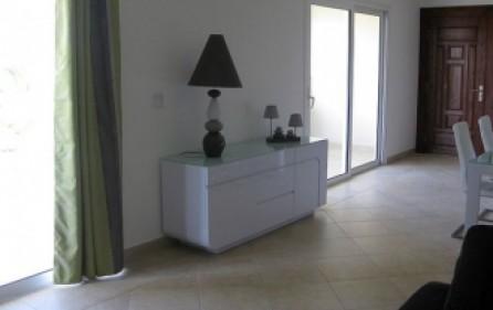luxury-porto-cupecoy-st-martin-condo-rental-k005-3