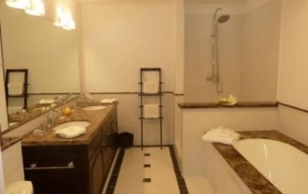 luxury-porto-cupecoy-st-martin-condo-rental-k005-4