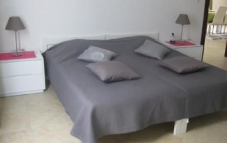 luxury-porto-cupecoy-st-martin-condo-rental-k005-7