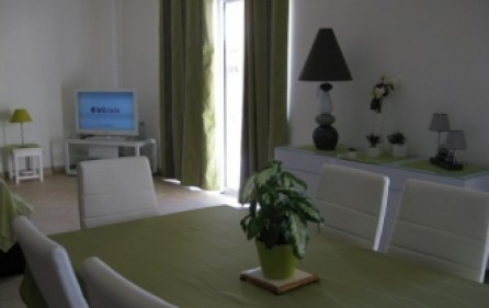 luxury-porto-cupecoy-st-martin-condo-rental-k005-8